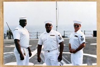 Veterans errors 4 photo