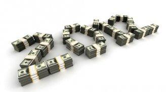 money 2012 photo