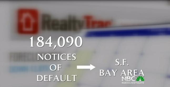 foreclosure_timeline_2_default photo
