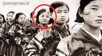spy_northkorea photo
