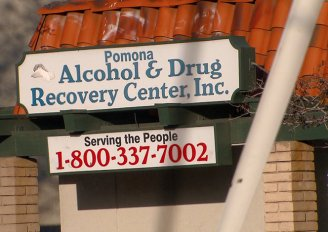 Rehab Racket 1: Pomona Alcohol & Drug Recovery photo