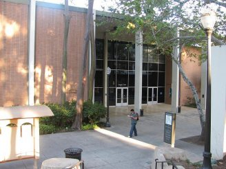 UCLA expenses - 4 photo