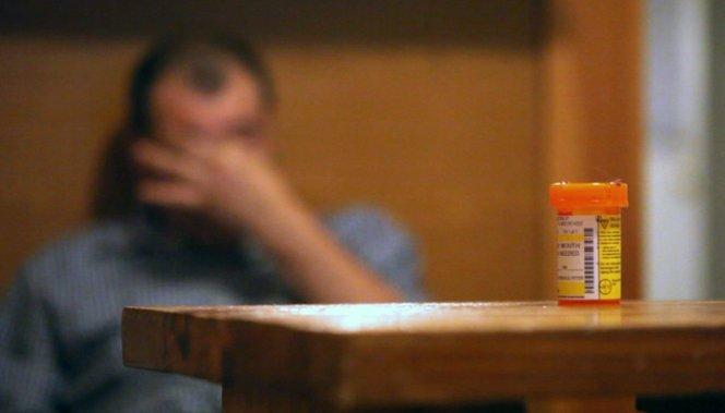 Opiates top photo