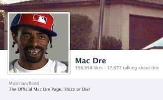 Thizz 4 - MacDreFacebook-profile.jpg photo